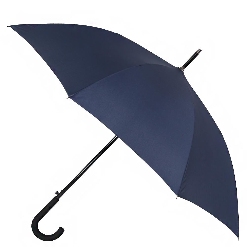 Зонт муж. Fabretti трость автомат Италия Fabretti