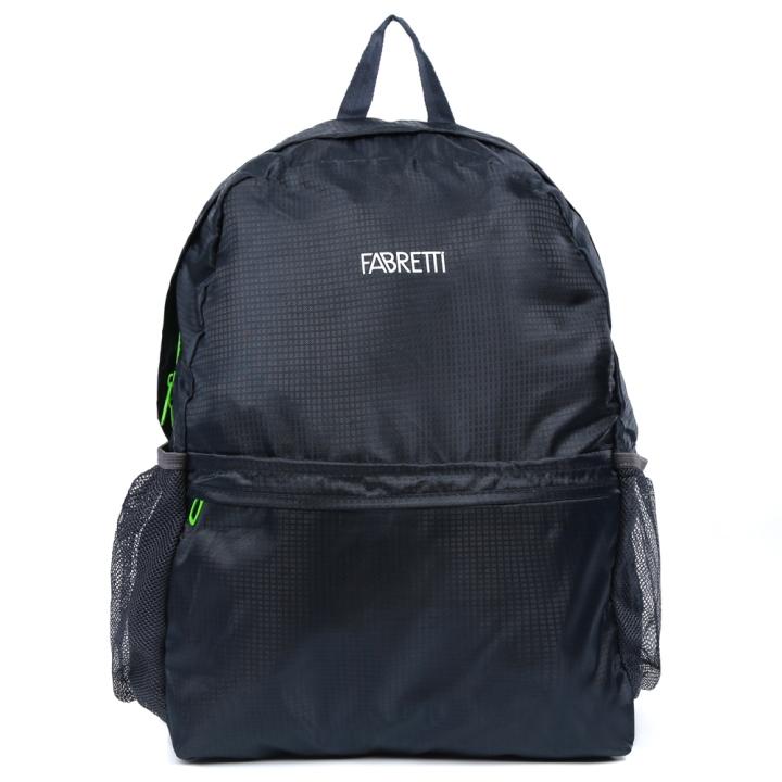 Рюкзак складной Fabretti