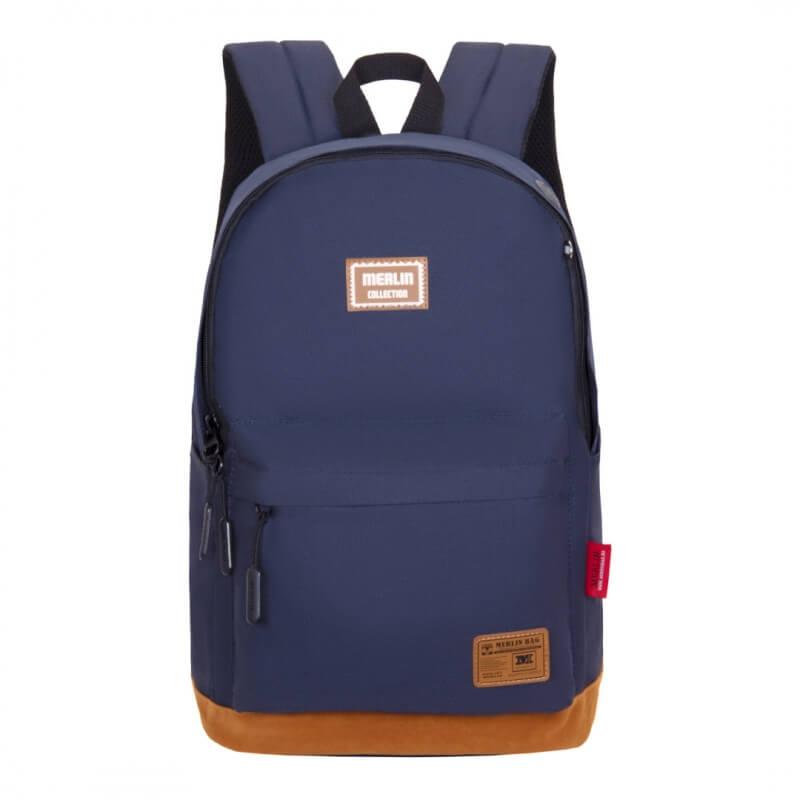 Рюкзак молодежный Merlin