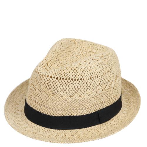 Шляпа A.Fabretti