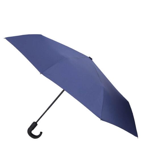 Зонт 3 сложения Fabretti