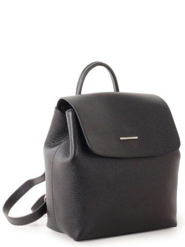 Рюкзак Sepani Lab