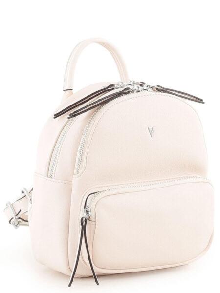 Рюкзак женский Ventoro