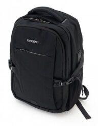 Рюкзак для ноутбука Eberhart
