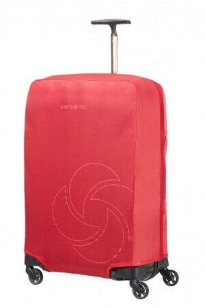 Чехол для чемодана Samsonite