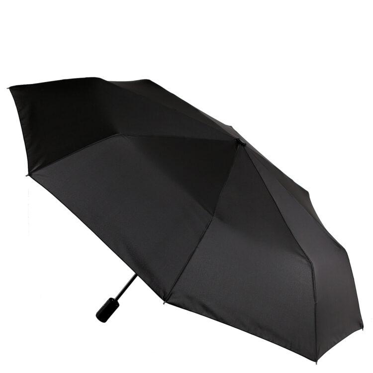 Зонт муж Fabretti, суперавт, 3 сл., Италия Fabretti
