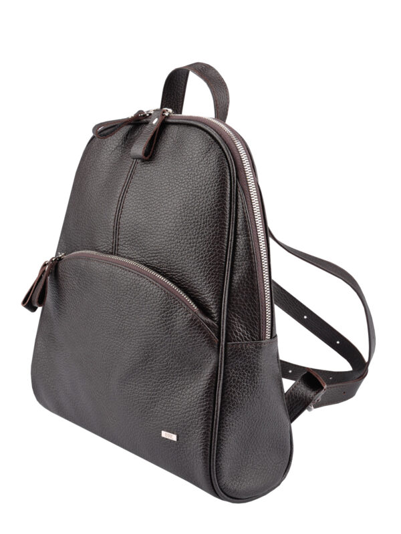 Рюкзак ESSE