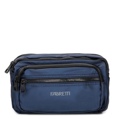 Сумка на пояс Fabretti