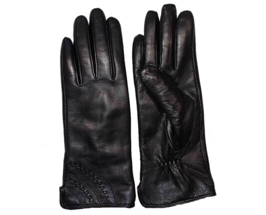 Перчатки Gloves