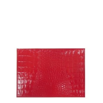 Обложка для паспорта Cayman