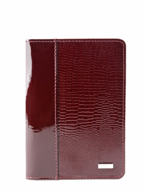 Обложка для паспорта ESSE