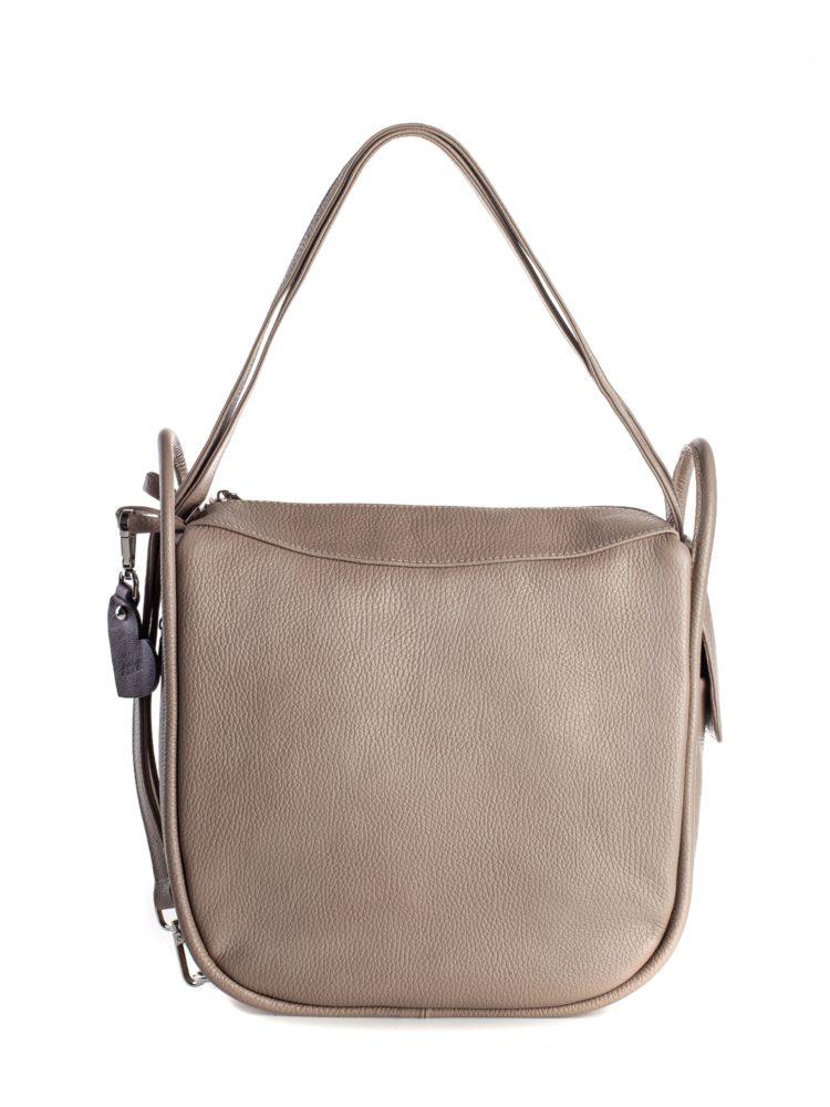 Сумка-рюкзак Afina