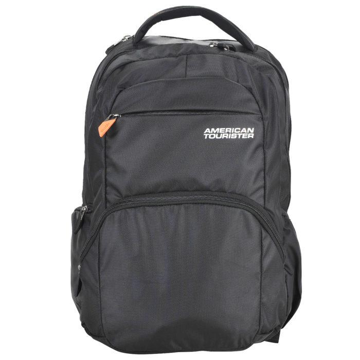 Рюкзак для ноутбука American Tourister